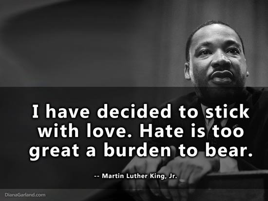 Image result for Dr MLK