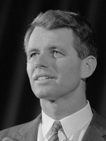 Robert_Kennedy_(1962)